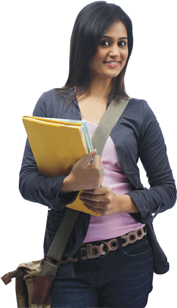 accounting courses in mumbai